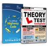 Theory Test Complete & Highway Code Image